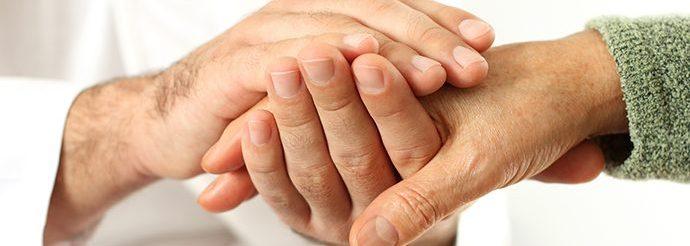Sua Saúde em Boas Mãos